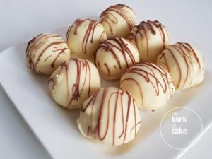 cake-bonbons