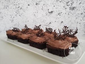 chocolade-cupcakes-recept-vankoektotcake