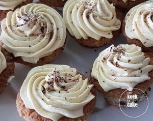 cupcakes-baileys-chocolade
