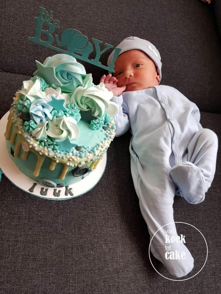 baby-boy-taart-jongen-kraamvisite-10-van-koek-tot-cake-