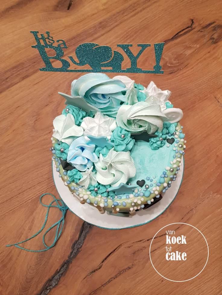 baby-boy-taart-jongen-kraamvisite-2-van-koek-tot-cake-