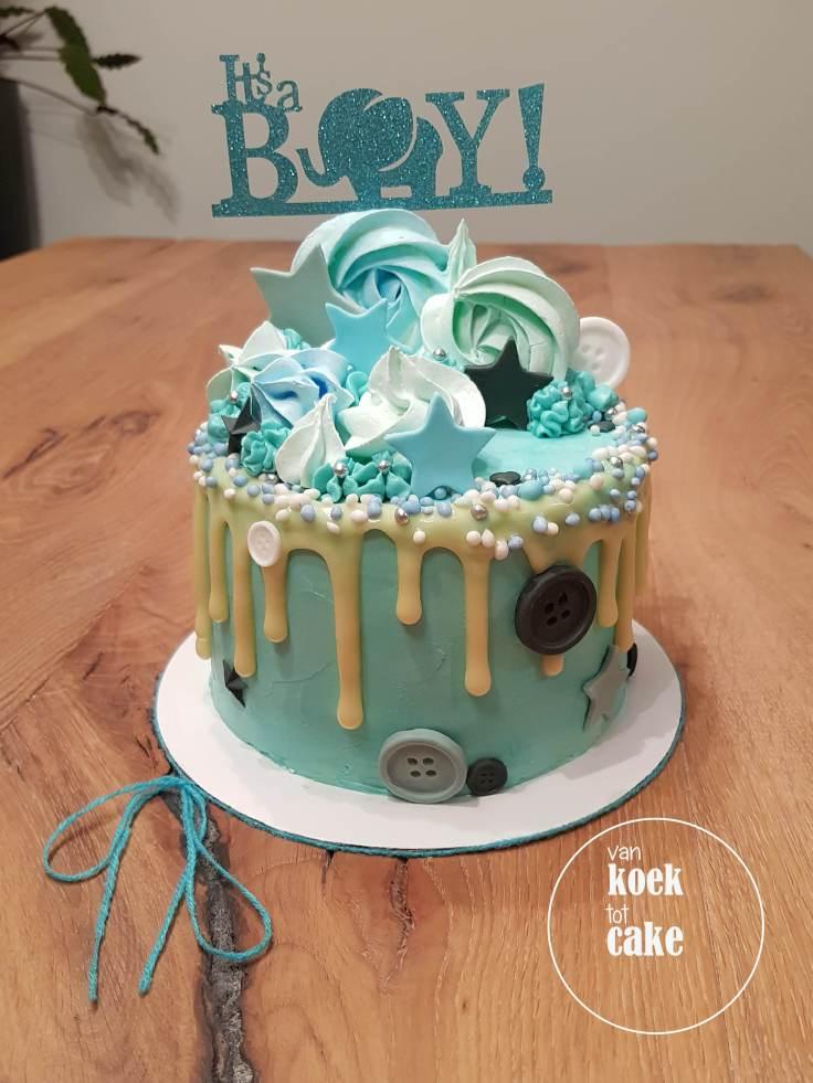 baby-boy-taart-jongen-kraamvisite-4-van-koek-tot-cake-