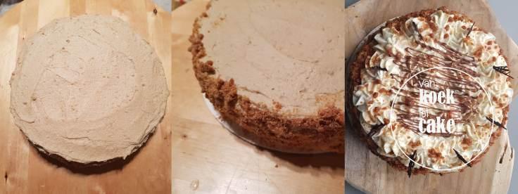 bereiding-recept-amandel-mokka-schuimtaart-6-van-koek-tot-cake