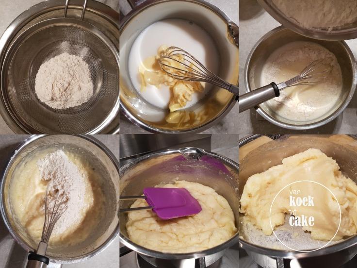 bereiding-recept-soesjes-van-koek-tot-cake