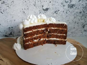 carrot-cake-recept-van-koek-tot-cake-1