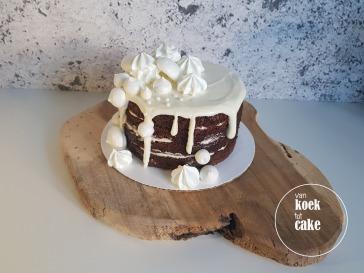 carrot-cake-recept-van-koek-tot-cake