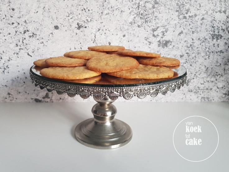 chocolate-chip-cookies-koekjes-van-koek-tot-cake-recept-1