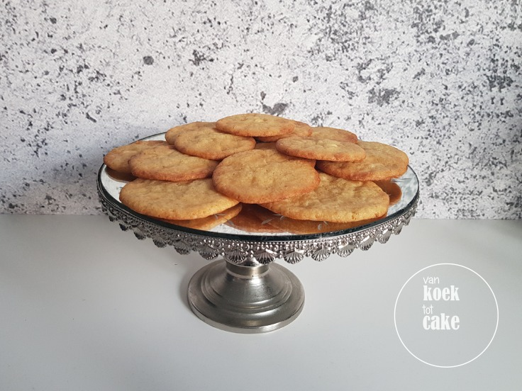 chocolate-chip-cookies-koekjes-van-koek-tot-cake-recept-2