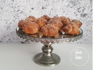 soesjes-met-gezouten-karamel-recept-van-koek-tot-cake