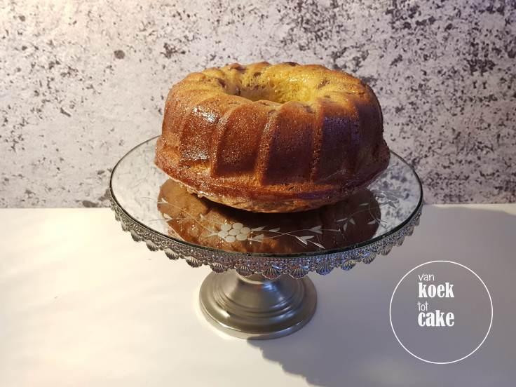 tulbandcake--rum-rozijnen-van-koek-tot-cake-1