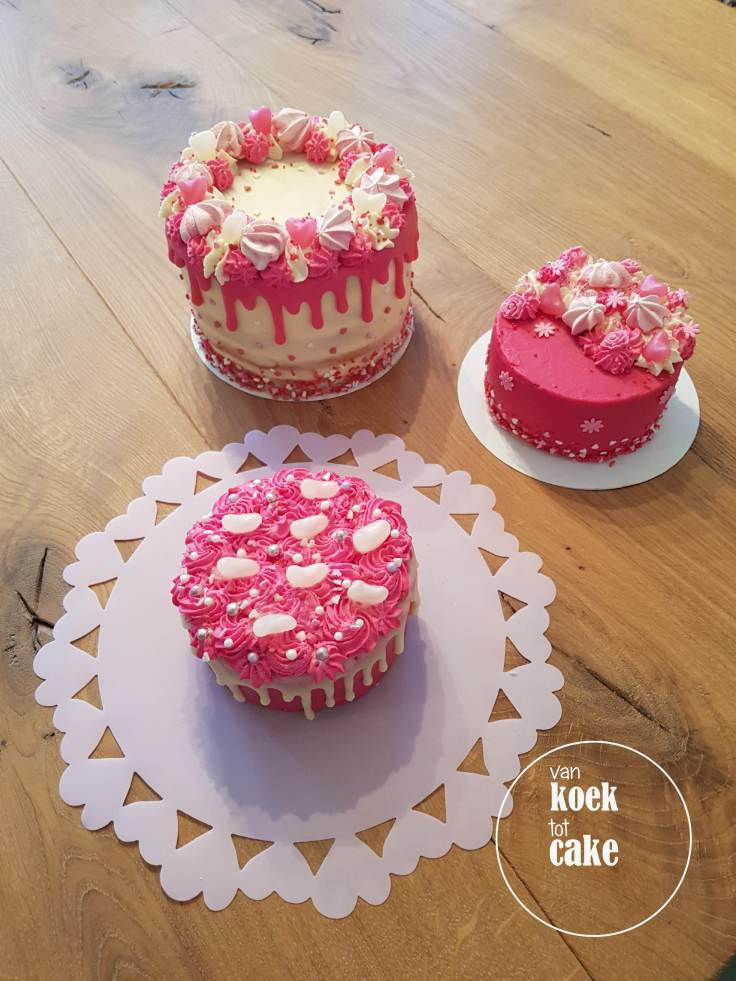 Valentijnstaart-Valentijn-taart-van-koek-tot-cake-5