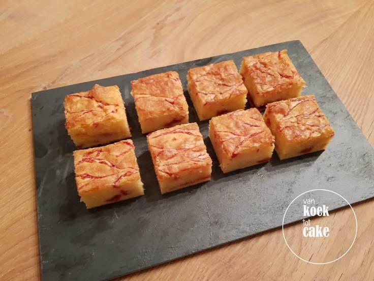 blondies-met-aardbei-recept-van-koek-tot-cake-2