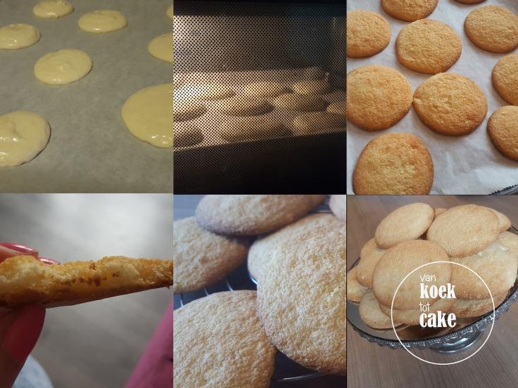 recept-eierkoeken-van-koek-tot-cake-2