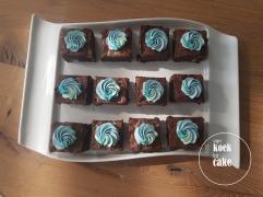 brownies-babyshower-babyborrel-kraamfeest-(4)-ideeën-hapjes