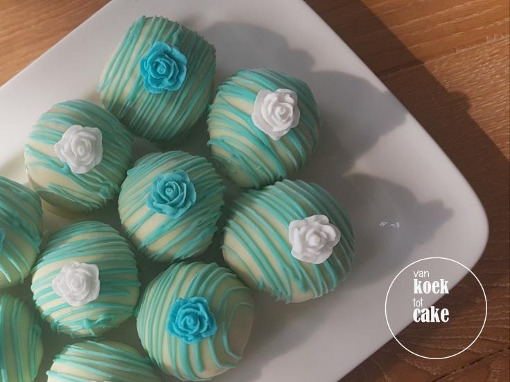 cake-bonbons-babyshower-babyborrel-kraamfeest-(1)-ideeën-hapjes