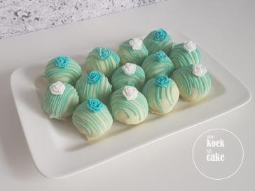 cake-bonbons-babyshower-babyborrel-kraamfeest-(2)-ideeën-hapjes