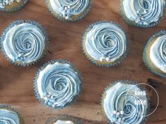 cupcakes-jongen-blauw-babyshower-babyborrel-kraamfeest-(4)-ideeën-hapjes