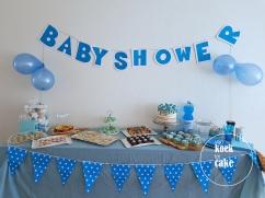 inspiratie-babyshower-babyborrel-kraamfeest-(2)-ideeën-hapjes
