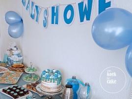 inspiratie-babyshower-babyborrel-kraamfeest-(3)-ideeën-hapjes