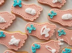 koekjes-babyshower-babyborrel-kraamfeest-(1)-ideeën-hapjes