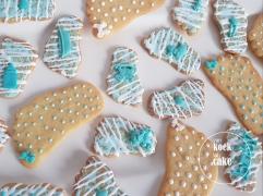 koekjes-babyshower-babyborrel-kraamfeest-(4)-ideeën-hapjes
