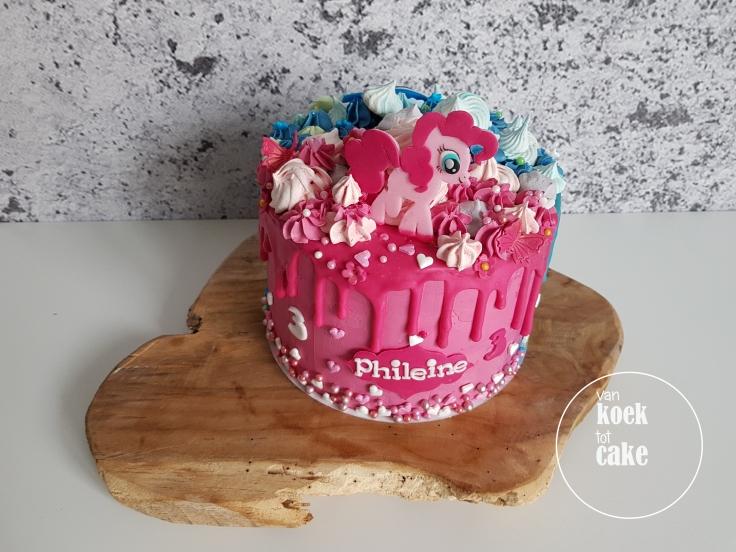 verjaardagstaart-roze-meisje_my-little-pony_4