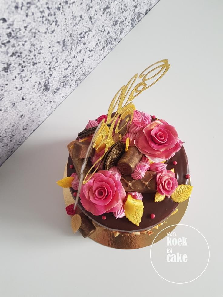 verjaardagstaart_hello-30-taart_van-koek-tot-cake_6