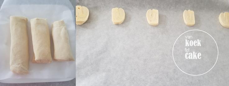 kaasvlinders-recept-van-koek-tot-cake(3)