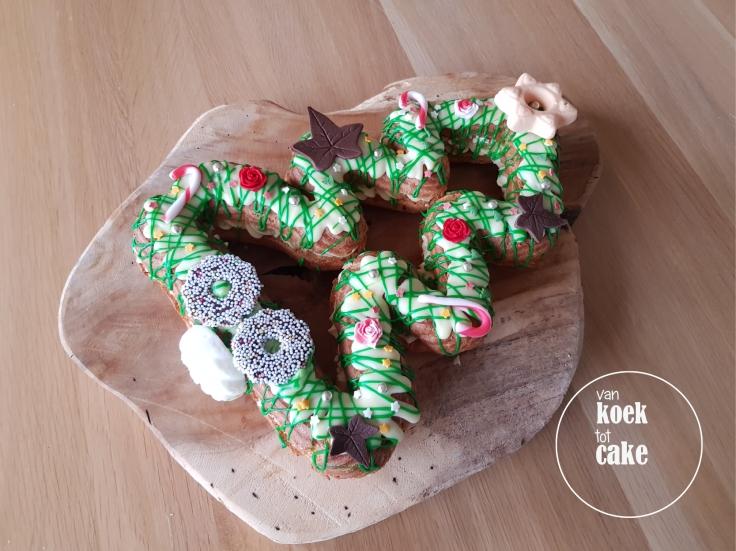 kerst-eclair-bestellen-middelburg-oost-souburg-vlissingen_van-koek-tot-cake(1)