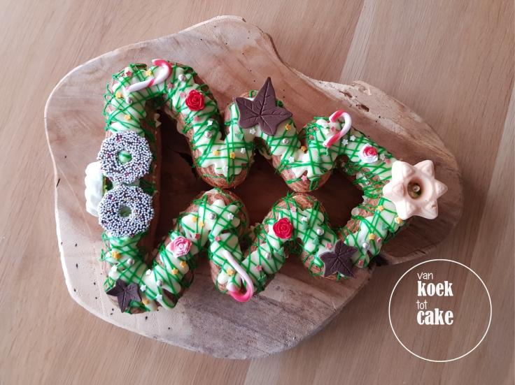 kerst-eclair-bestellen-middelburg-oost-souburg-vlissingen_van-koek-tot-cake(2)