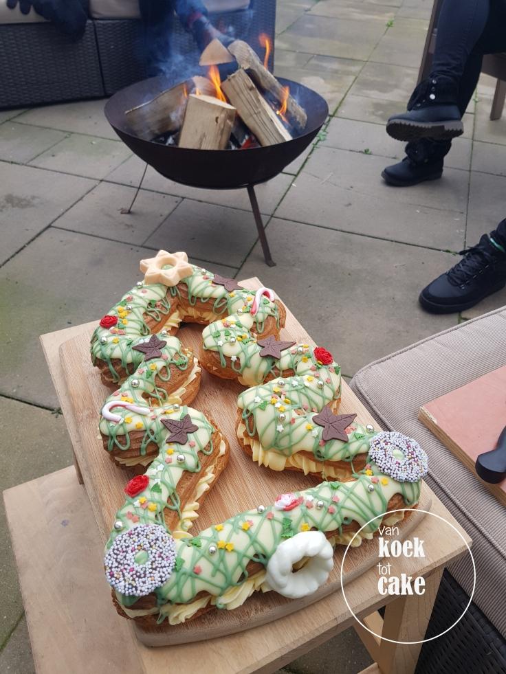 kerst-eclair-gebak-bestellen-middelburg-vlissingen-oost-souburg-van-koek-tot-cake