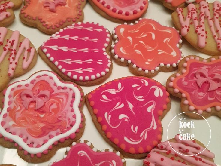 koekjes-icing-(2)-valentijn-van-koek-tot-cake-recepten