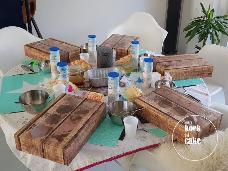 workshop_eclair-taart-decoren_aan-huis_(1)van-koek-tot-cake_middelburg-vlissingen-oost-souburg