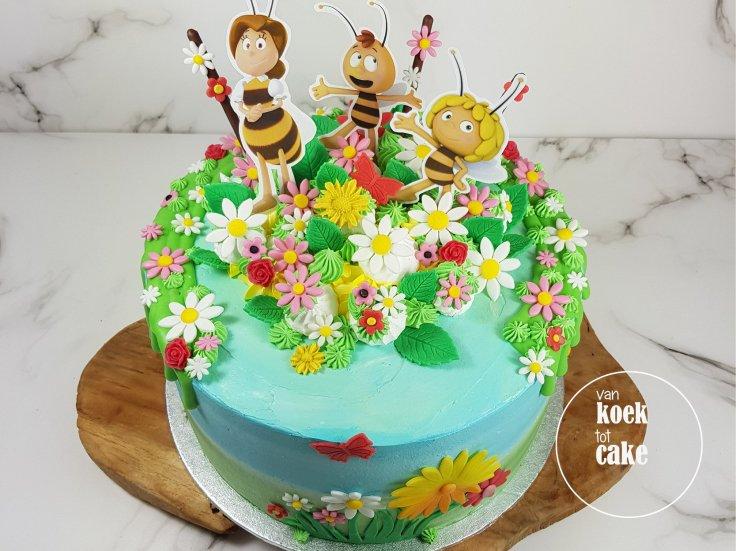maya-de-bij_kindertaart_verjaardagstaart_cupcakes-cakepops_bestellen_zeeland-vlissingen-middelbrg_van-koek-tot-cake17638887038804443190.jpg