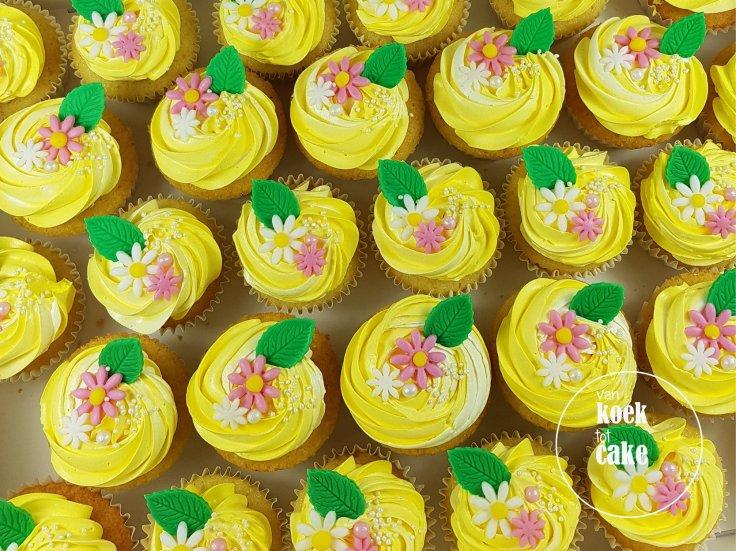 maya-de-bij_kindertaart_verjaardagstaart_cupcakes-cakepops_bestellen_zeeland-vlissingen-middelbrg_van-koek-tot-cake184155715427065874932.jpg