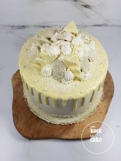 witte-chocolade-taart-repen-drip-cake_Vlissingen-Middelburg-Oost-Souburg_Bestellen3